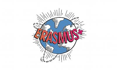 Erasmus+ Training Course (Eğitim Kursu)